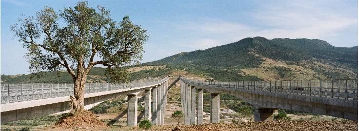 InfrastruttureViarie