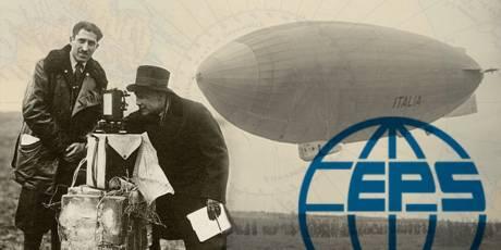 EPS Historic Sites