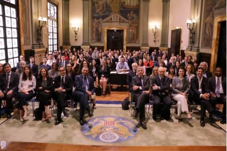 foto Ambasciata