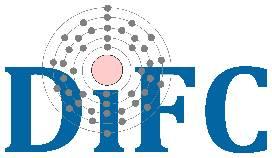 Logo DiFC 3