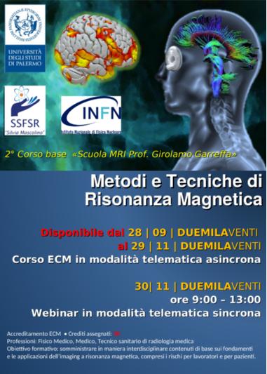 Scuola_MRI_2020