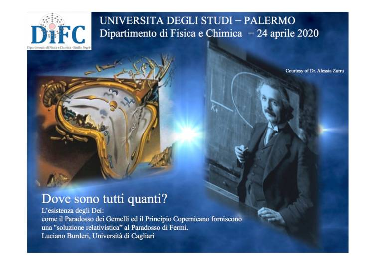 locandina_seminario_esistenza_dei_unipa_24_04_2020