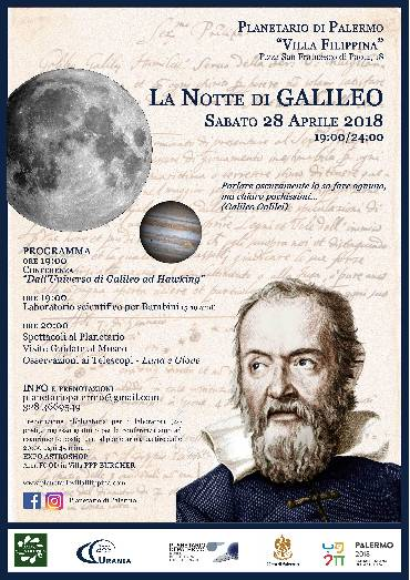 galileo-2018-web
