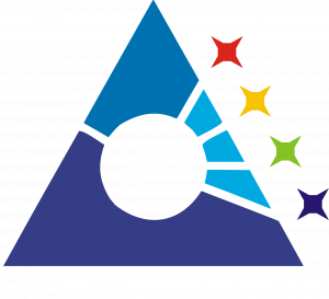 light-in-astronomy