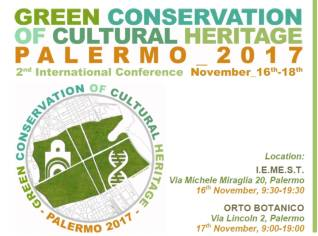 Green Conservation