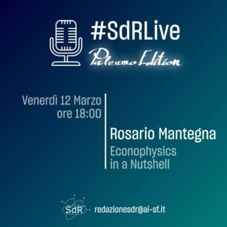 SdRLive2