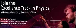 Track_physics