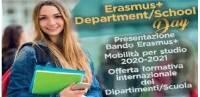 erasmus-20