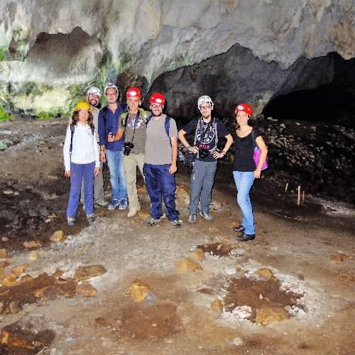 Escursione-Grotta-Puntali-28-10-15-LM-SN