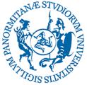 unipa_logo