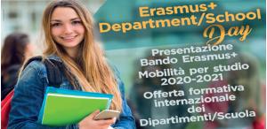 ErasmusDay2021
