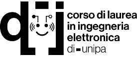 eln_logo_hr