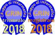 Bollino2018_GRIN