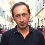 Carmelo_Massimo_Maida