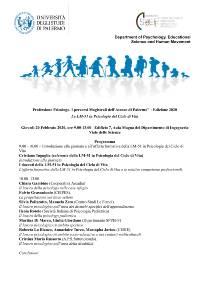 00 - programma 20 febbraio_CdV definitiva-1