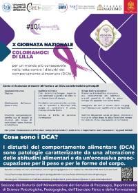 Brochure Coloriamoci di lilla - def_fronte qr-code-01