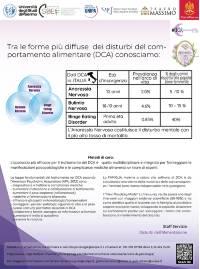 Brochure Coloriamoci di lilla - def_retro qr-code-02