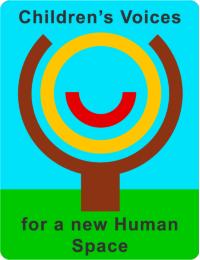 CVS-logo-color-01