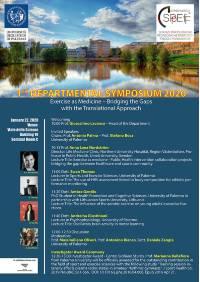 FIRST DEPARTMENTAL SYMPOSIUM 2020-tn