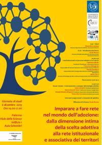 Locandina 6 dicembre 2019-Novara
