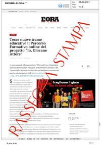 Rassegna stampa 29 aprile 2021 - estratto-1
