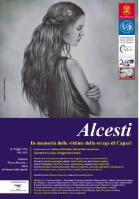 Locandina 23 maggio Alcesti_tn