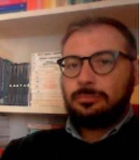 Prof. Salvatore Gullo