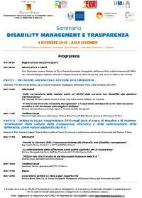 locandina-programma seminario04.12.2019