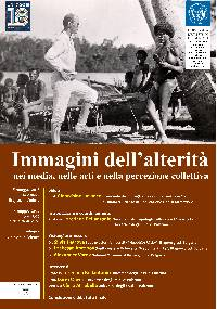 Locandina 8-9 maggio 2018 Bellantonio bozza