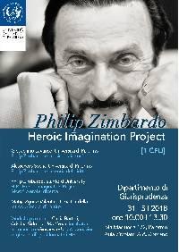 Locandina Zimbardo Hip 2018 (2)