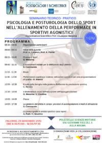Locandina-Seminario-29-11-2019_tn