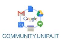 community.unipa