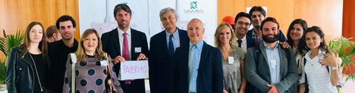Calendario Sedute Di Laurea Unipegaso 2020.Universita Degli Studi Di Palermo