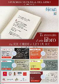 Giornata_Mondiale_del_Libro_____