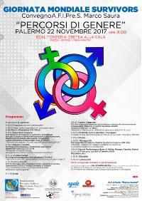 Giornata_mondiale_survivors_2017-Percorsi_di_genere