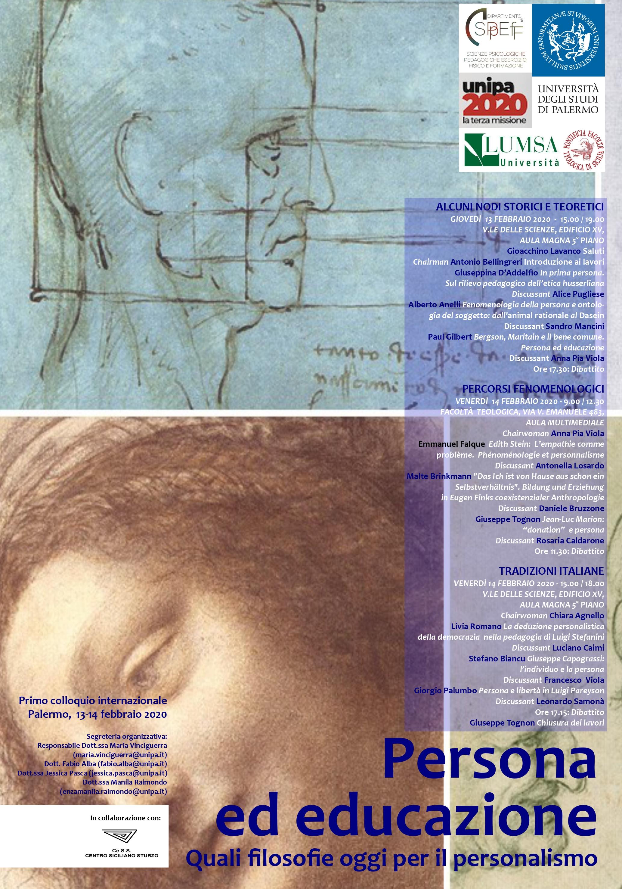 Locandina Persona ed educazione_page-0001