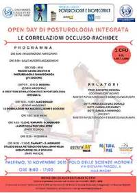 Locandina-Open-Day-Novembre_tn