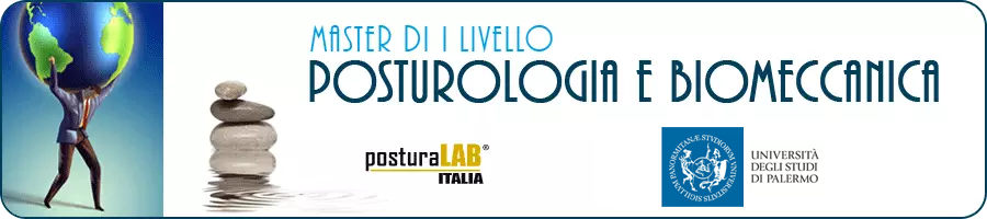 logo_masterposturologia_new