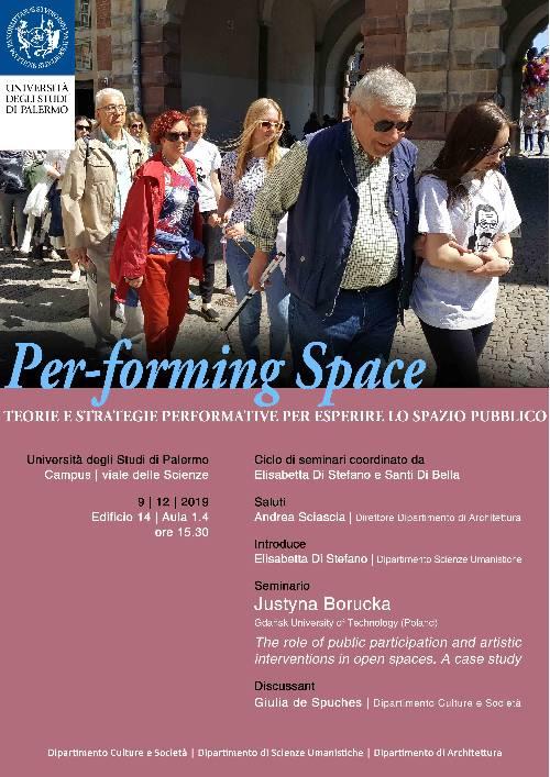 Locandina-Per-forming Space (social)