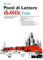 PdL2021-TESTO   link