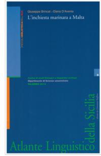Piccola Biblioteca dell'ALS 9-2014