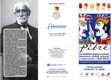 brochure Pitrè - CL-1