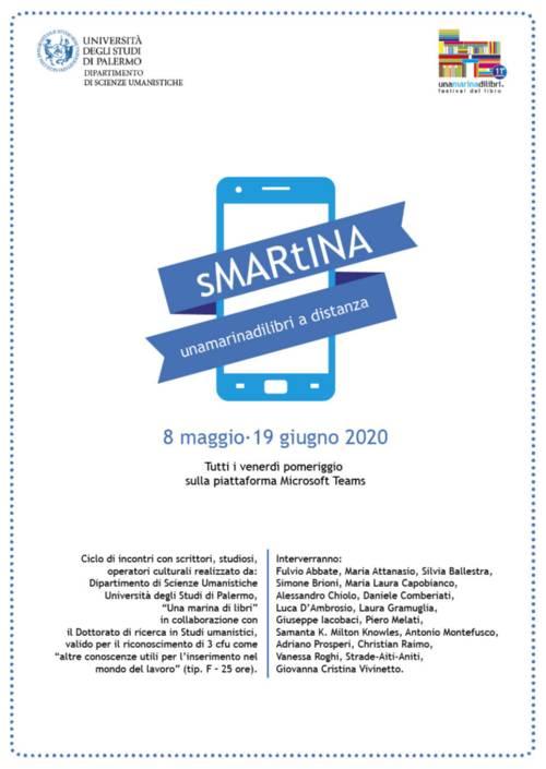 locandina-smartina-2020-1