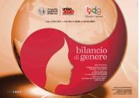 locandina_Bilancio-di-genere_Ciclo-di-Conferenze