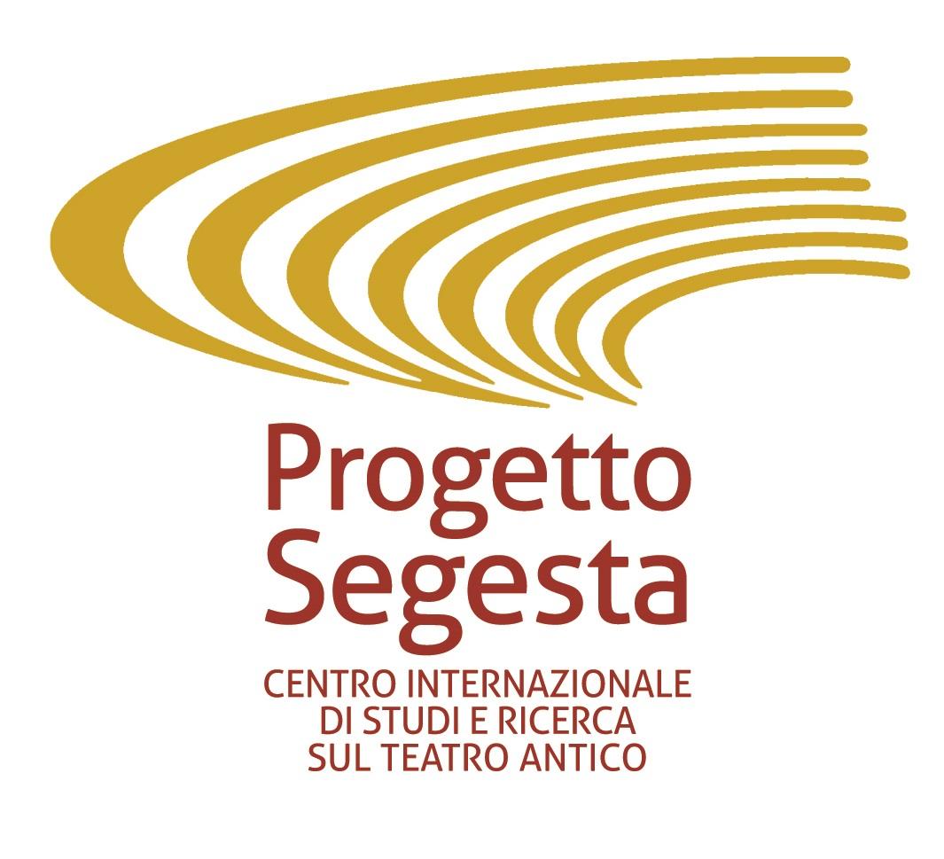 progetto segesta_LOGO b
