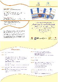 programma def 18 aprile