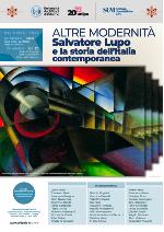 (web) Altre modernità _ Salvatore Lupo _ A3 (_) (1)
