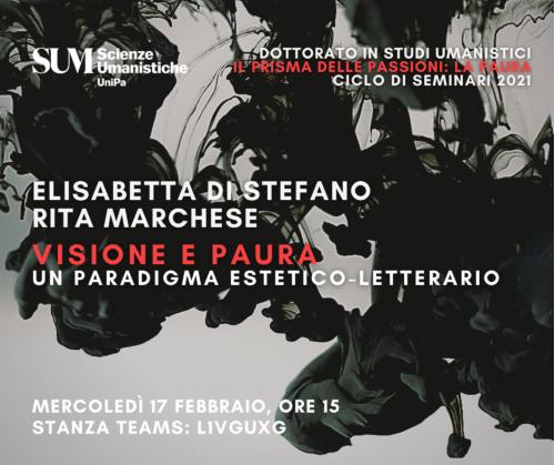 Post facebook dottorato_Di Stefano-Marchese