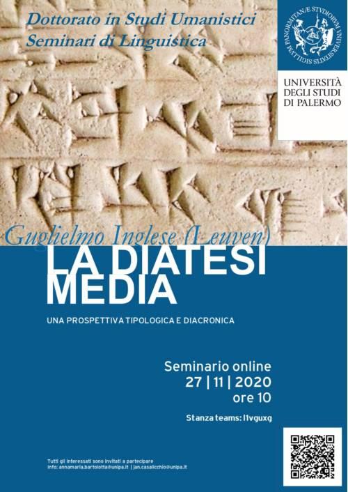 Seminario_Dottorato_Linguistica_Def