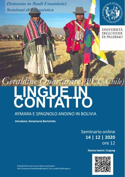 Seminario_dottorato_Aymara